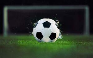پشت پرده عجیب فوتبال در فضای مجازی