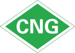 افزایش ۱۰ درصدی قیمت CNG از ابتدای خرداد۹۸