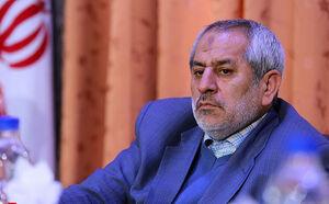 دادستان تهران: زاغری محکوم است