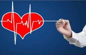 افزایش خطر حمله قلبی با مصرف مواد مخدر
