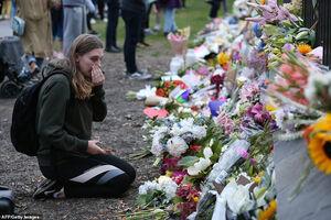 آیا حادثه تروریستی نیوزیلند تقصیر خودِ مسلمانان بود؟! + تصاویر و تاریخچه