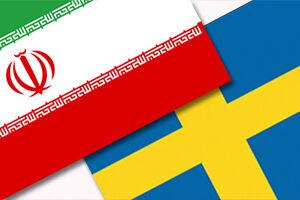 مقایسهای دیدنی بین مردم ایران و سوئد! +فیلم