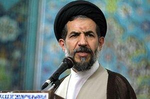 ابوترابیفرد رئیس ستاد احیای امر به معروف تهران شد
