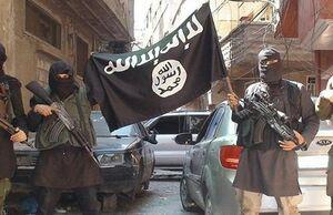 داعش در حال ایجاد پایتخت جدید در شمال افغانستان