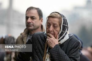 عکس/ واکنش مردم به افزایش قیمتها