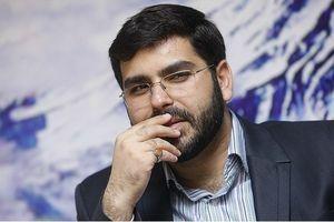توضیحاتی درباره اظهارات علی عسکری راجع به فردوسیپور