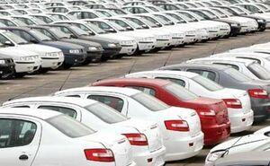 تشدید کاهش قیمتها در بازار خودرو +جدول