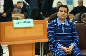 پاسخ ستاد دیه به ادعای هدایتی درباره آزادی ۱۳ هزار زندانی