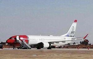چرا آمریکا آخرین کشوری بود که پرواز ۷۳۷ را ممنوع کرد؟