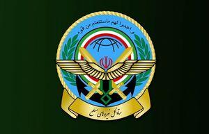 ایران در عملیات ارتش ترکیه علیه پ.ک.ک دخالتی ندارد