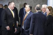 آمریکا برای تحریم یک شرکت هم نتوانست متحدانش را همراه کند
