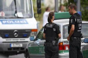 حمله به 2 زن محجبه در برلین