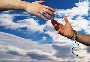 قدیمیترین زندانی غیرعمد تهران آزاد شد
