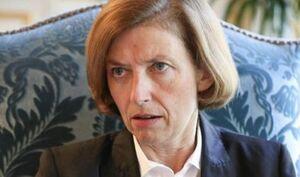 فرانسه: لازم باشد دوباره به سوریه حمله میکنیم