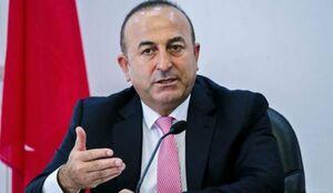 واکنش ترکیه به درخواست ترامپ درباره جولان اشغالی