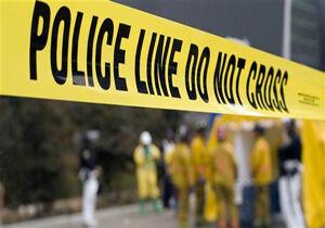 ۵۵ کشته و زخمی در تیراندازیهای ۲۴ ساعت گذشته در آمریکا