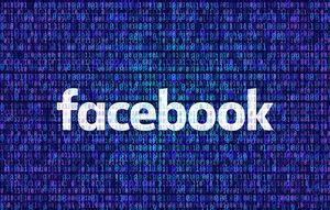 رسوایی تازه | ۲۰۰۰۰ کارمند فیسبوک پسورد شما را دارند
