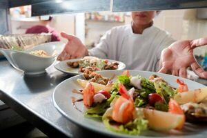 بایدها و نبایدها در مورد تغذیه در بهار