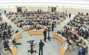 رژیم صهیونیستی در سازمان ملل محکوم شد