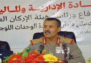 یمن: سال پنجم مقاومت سال غافلگیری است