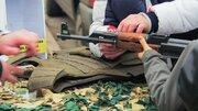 هیچ تاجر اسلحهای رنو سوار نمیشد/ در بازار حشیش فروشها آدمهای حرفهای را شناختم
