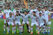 نباید به دومی فکر کنیم / عراق، ترکمنستان نیست / خط دفاع تیم امید هنوز کار دارد