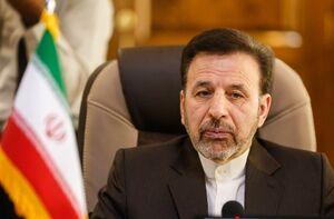 مقایسه «بگم، بگم»احمدی نژاد با «می گویم» روحانی