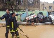 عکس/ اقدام جالب شیرازیها در روزهای سخت