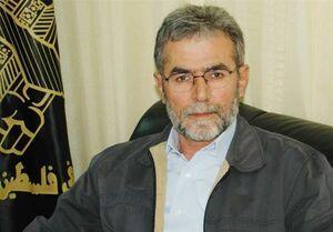 هشدار جهاد اسلامی به رژیم صهیونیستی در خصوص هرگونه حمله به غزه