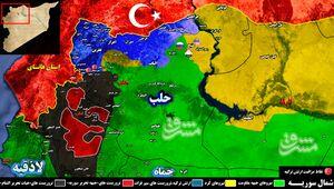 استان حلب (70).jpg