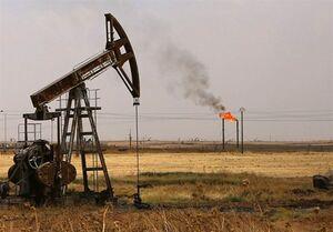 قیمت نفت پس از تحریم ایران چقدر شد؟