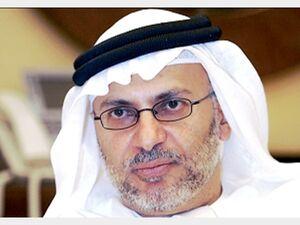 مقام اماراتی: ارتباط با اسرائیل مهم است