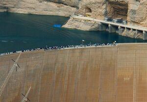 سدهای خوزستان چقدر پُر شده است؟