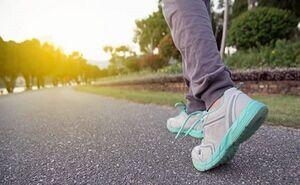 ورزشی کم هزینه برای تناسب اندام/ ویژگیهای پیادهروی اثربخش چیست؟