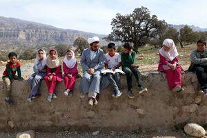 اسماعیل آذری نژاد - گفتگو - کراپشده