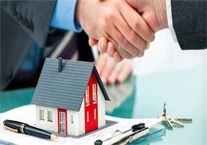 رهن و اجاره آپارتمان در هفت تیر + جدول