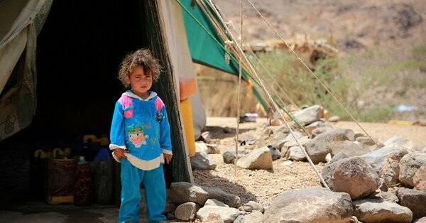 ادعای ریاکارانه غرب درباره برقراری صلح در یمن؛ جنگ یمن چرا فروکش نمیکند؟