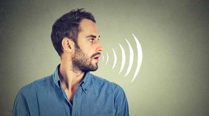 چگونه خوب صحبت کردن را بیاموزیم؟
