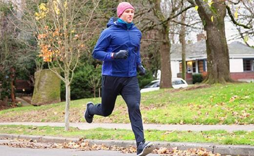 ویژگیهای پیاده روی اثربخش/ ورزشی که شما را خوشاندام میکند