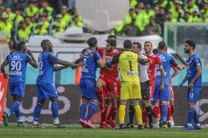 CAS اعلام رأی سوپر جام را بازهم به تعویق انداخت
