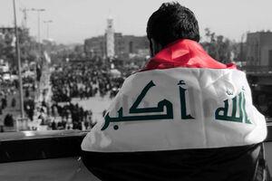 سالی که قرار بود العبادی برای آمریکاییها شیرین کند/ از آتش فتنه به کنسولگری ایران تا نتیجه غافلگیر کننده انتخابات عراق