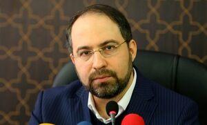 دستور روحانی برای حذف مهر از گذرنامه اجرایی شد