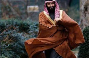 چگونگی شکست آل سعود در سایه حکومت بنسلمان