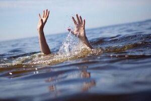 سیلاب در لرستان یک کشته داد