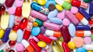 راهکار سازمان غذاو دارو برای شفافیت در تخصیص ارز ترجیحی