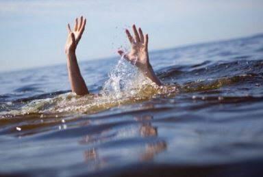 غرق شدن دختر جوان افغانی در زاینده رود