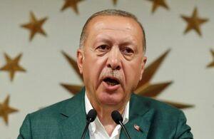 حزب اردوغان به دنبال بازشماری آراء انتخاباتی در آنکارا
