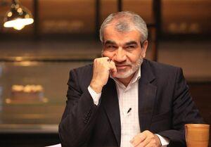 کدخدایی: اجازه تأیید مصوبات غیر فارسی را نمیدهیم