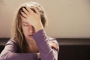 چه ارتباطی بین اضطراب و تحمل درد وجود دارد؟