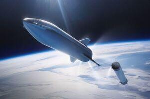 مروری بر جنجالیترین رویدادهای فضایی +عکس